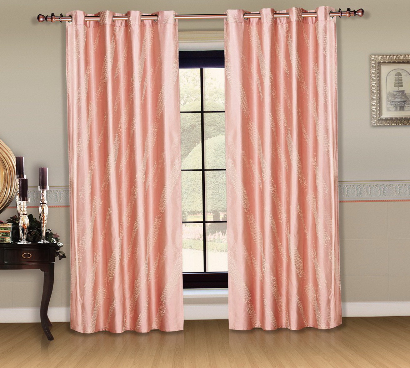 Buy curtains online cheap home design ideas for Where to buy curtains online