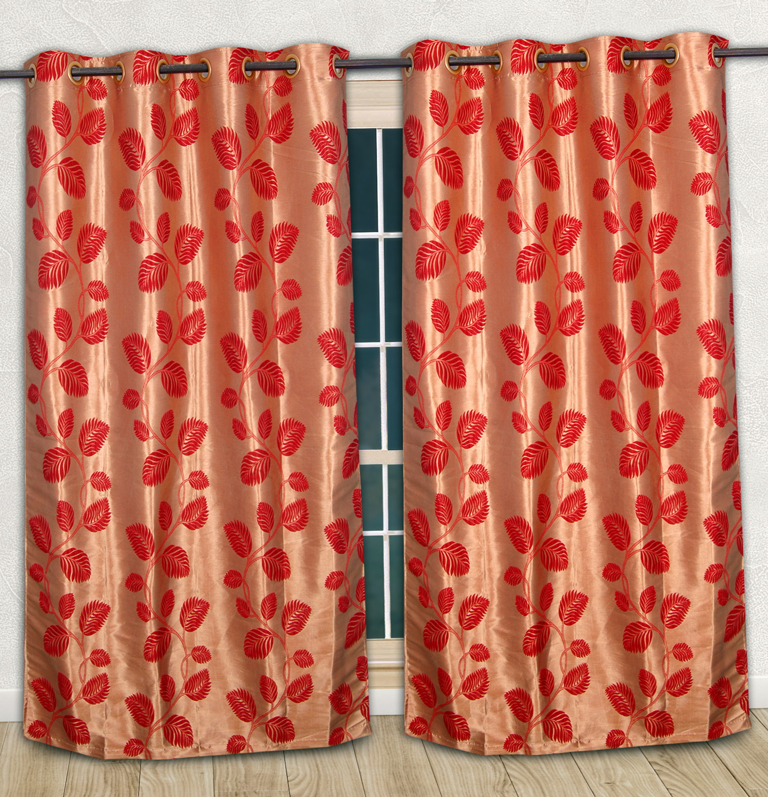 Buy curtains online india home design ideas for Where to buy curtains online