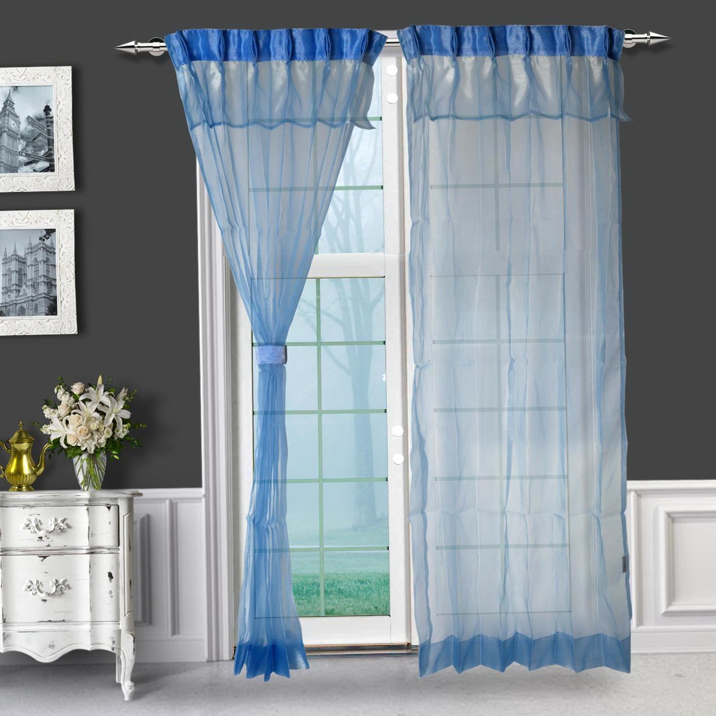 Buy Curtains Online Nz Home Design Ideas