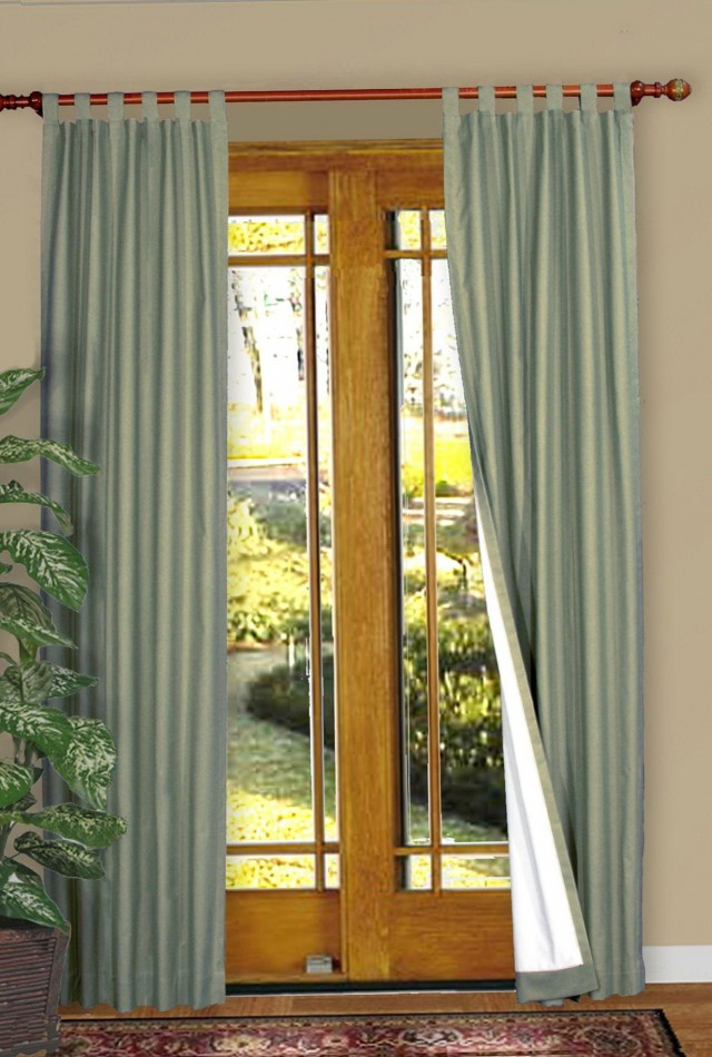 Buy Curtains Online Usa
