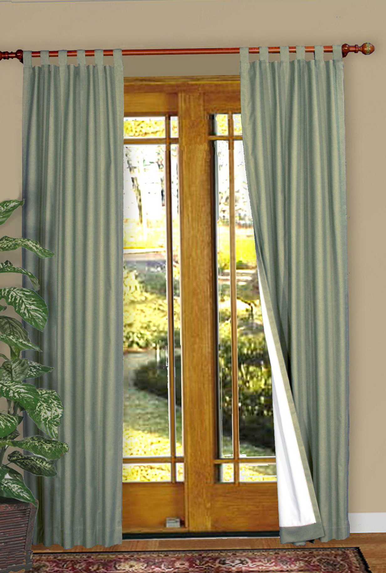 Buy curtains online usa home design ideas for Where to buy curtains online