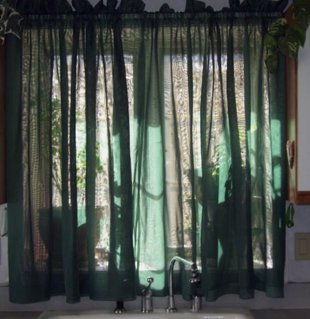 Cafe Curtains Target Australia