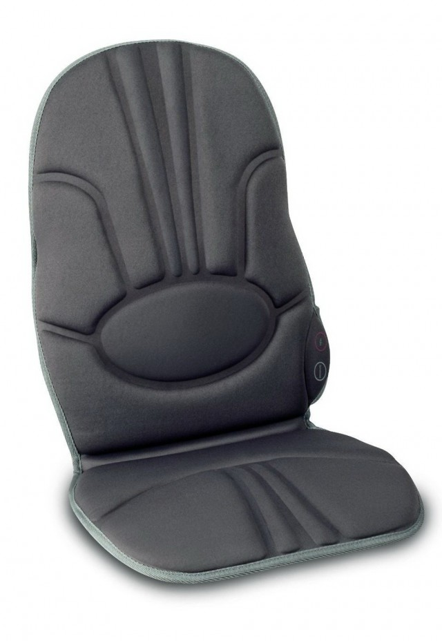 best car seat cushions for back pain home design ideas. Black Bedroom Furniture Sets. Home Design Ideas