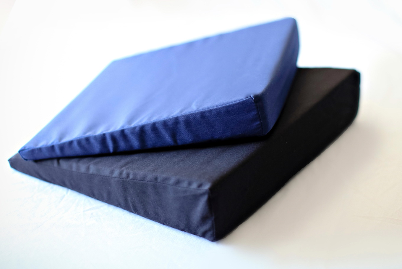 car seat cushions for leg pain home design ideas. Black Bedroom Furniture Sets. Home Design Ideas