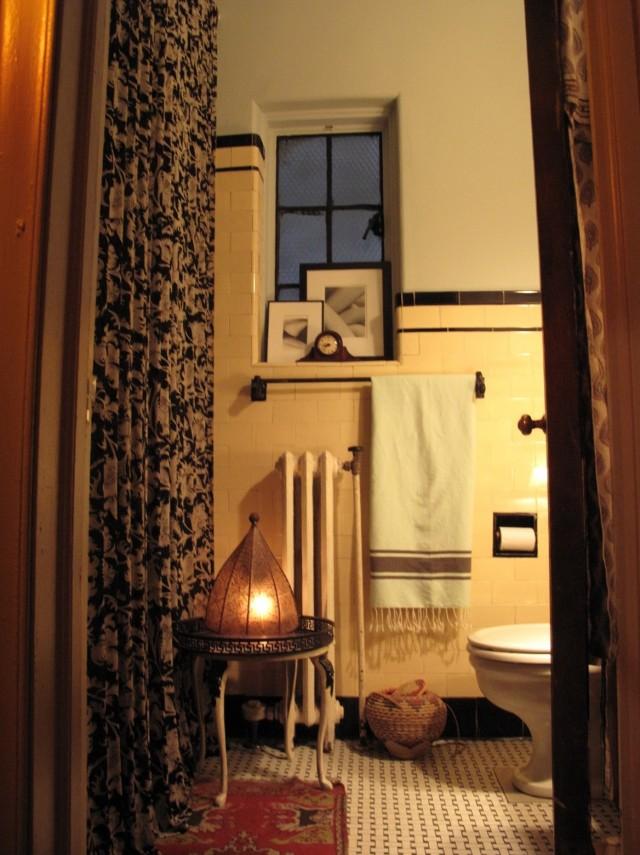 Shower Curtain Rod Height From Floor Home Design Ideas