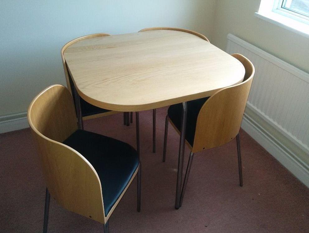Chair Cushions Ikea Uk