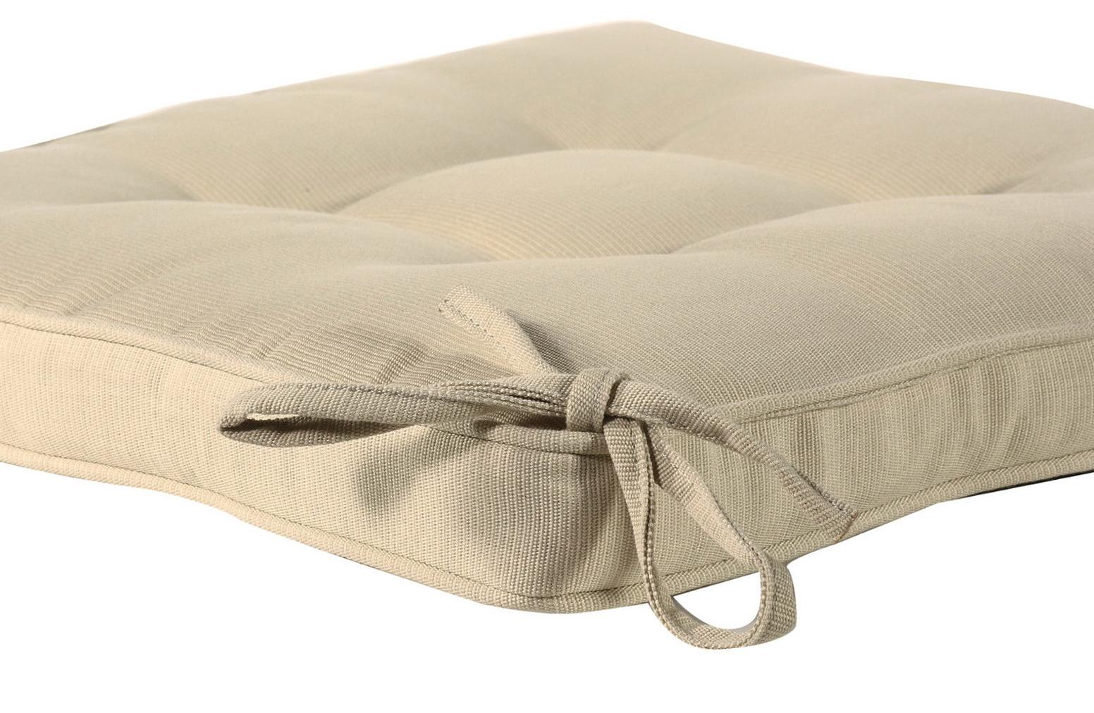 Chair Cushions With Ties Australia Home Design Ideas