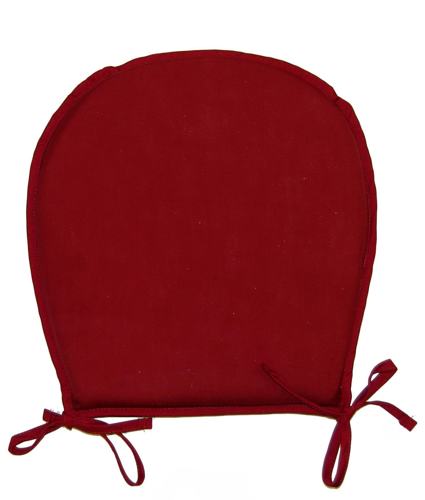 Chair Cushions With Ties Ikea Home Design Ideas : chair cushions with ties ikea from www.zintaaistars.com size 1472 x 1732 jpeg 323kB