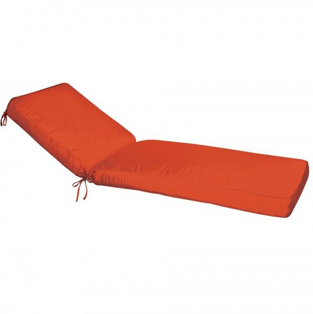 Chaise Lounge Cushion Clearance