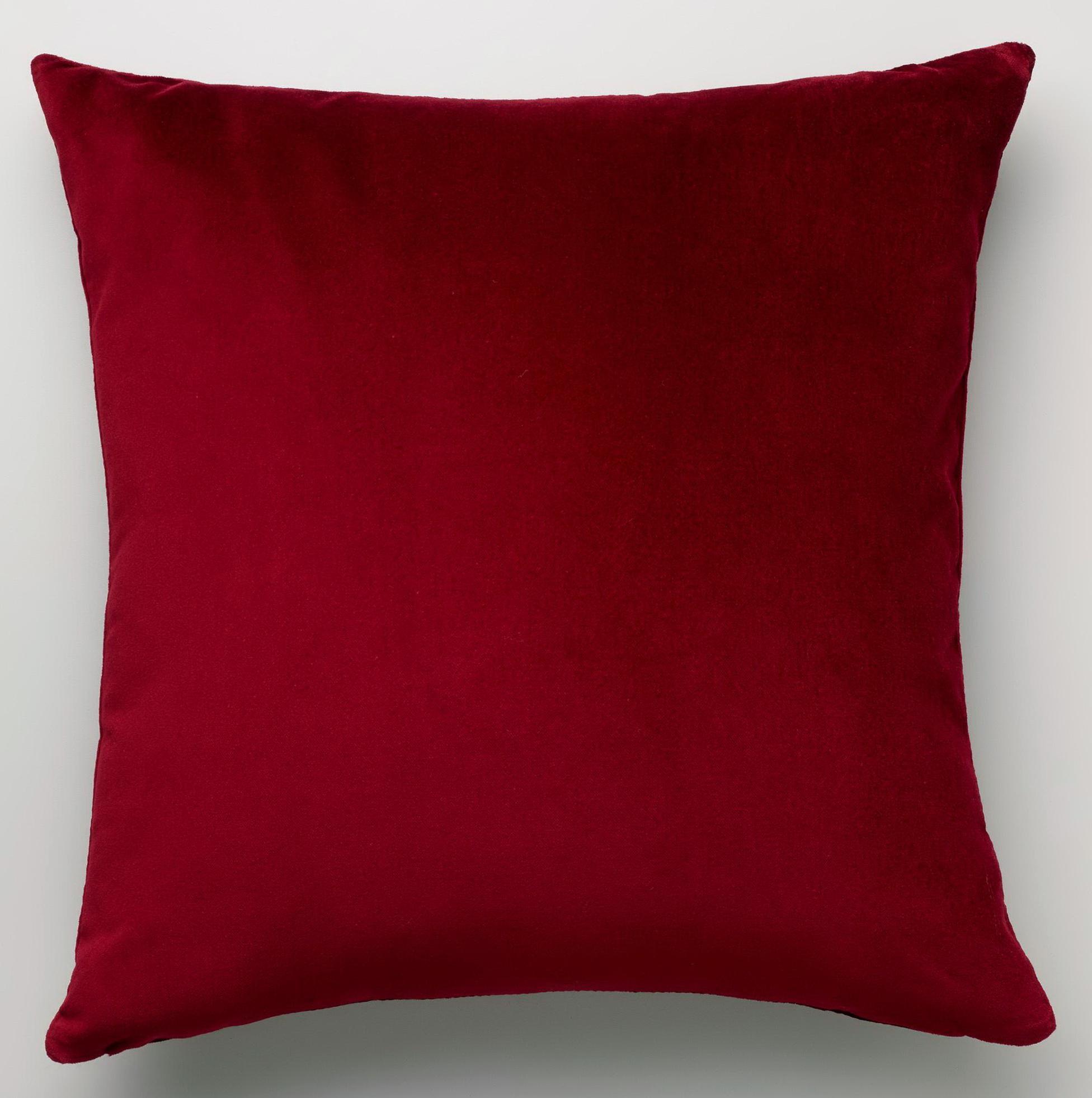 Cheap Outdoor Cushions 24x24