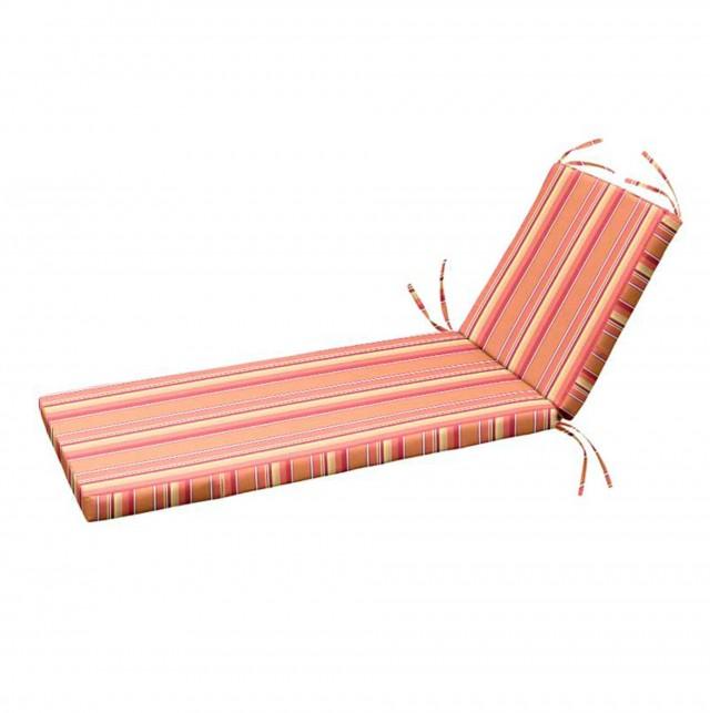 Cheap Outdoor Cushions Clearance