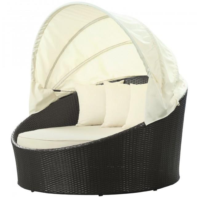 Cheap Patio Cushions Canada