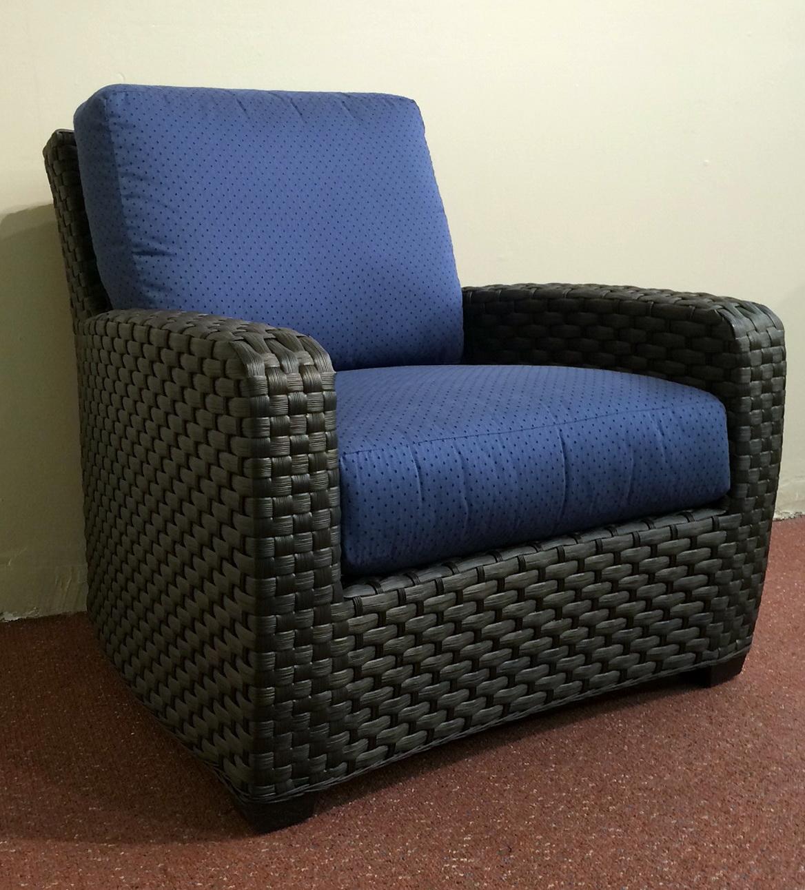 Patio Cushions Clearance Closeout: Cheap Patio Cushions Clearance