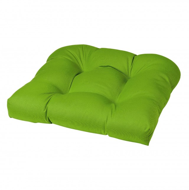 Christmas Dining Chair Cushions
