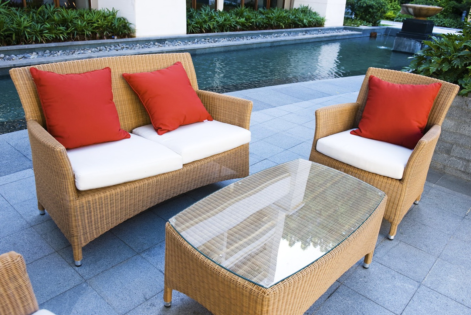 Cleaning Outdoor Cushions With Borax Home Design Ideas