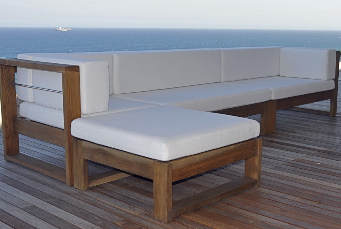 Cushions For Outdoor Furniture Australia