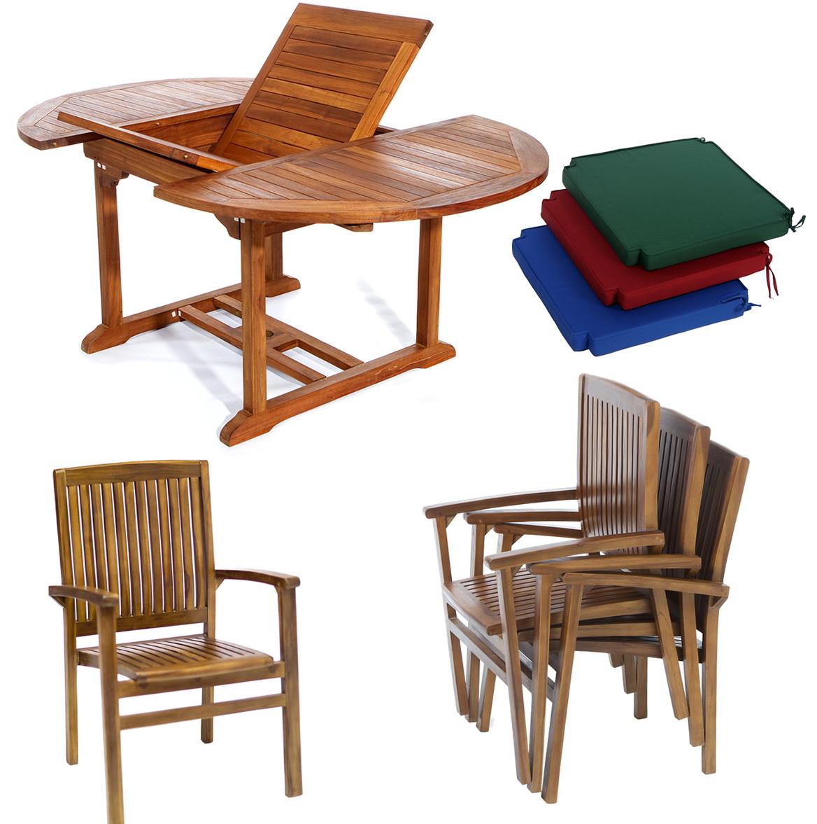 Cushions For Patio Furniture Canada