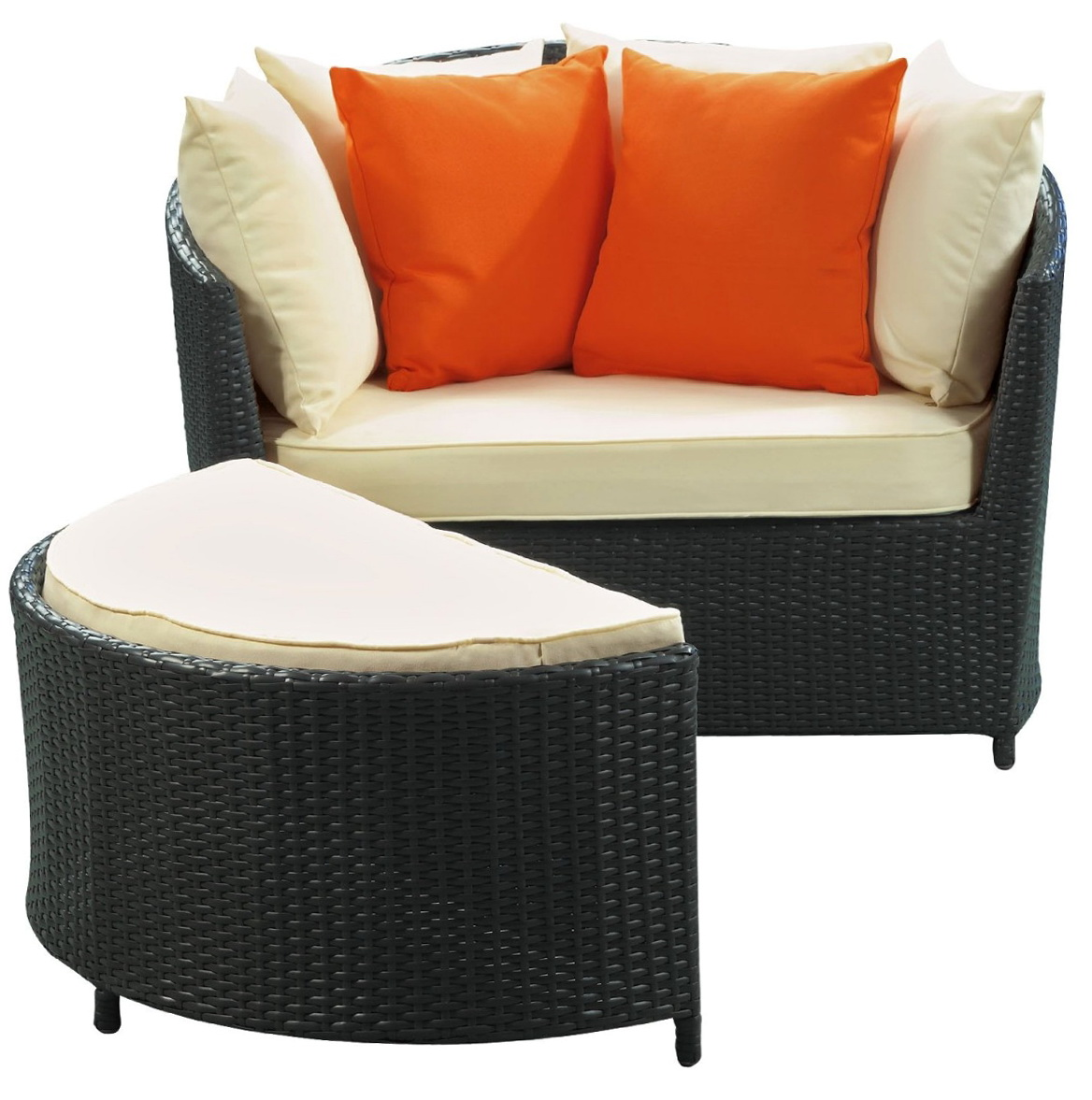 Cushions For Patio Furniture Cheap Home Design Ideas