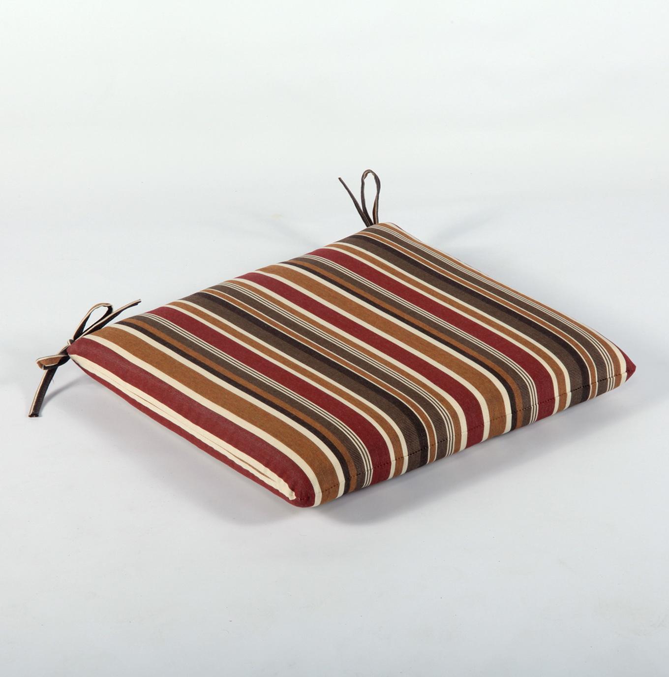 Cushions For Patio Furniture Sunbrella Home Design Ideas