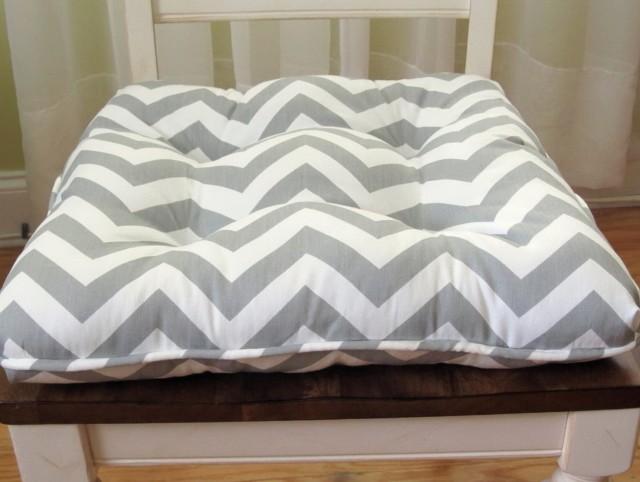 Custom Outdoor Cushions Cheap