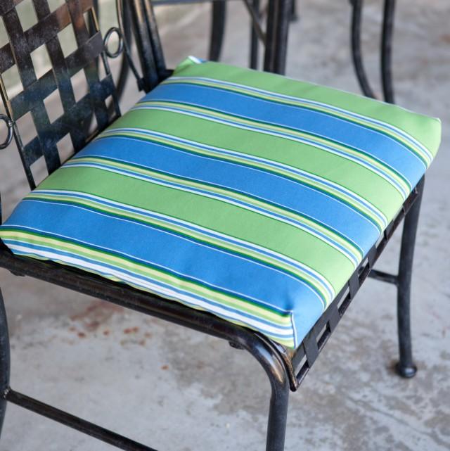 Custom Outdoor Cushions Clearance