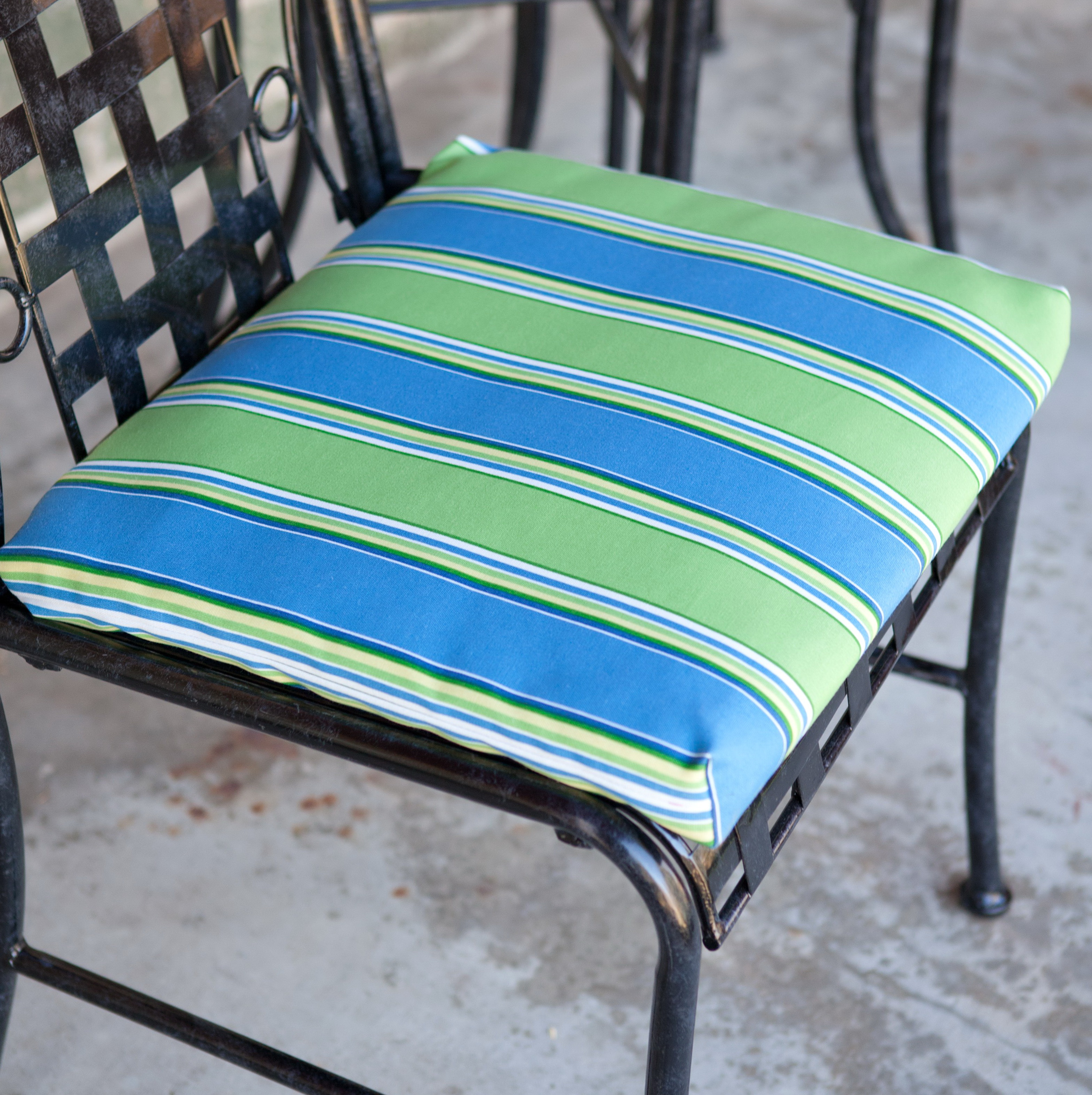 Custom Outdoor Cushions Clearance Home Design Ideas