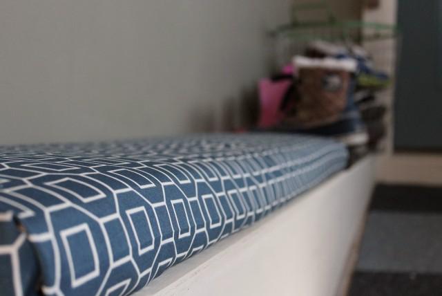 Custom Outdoor Cushions Discount