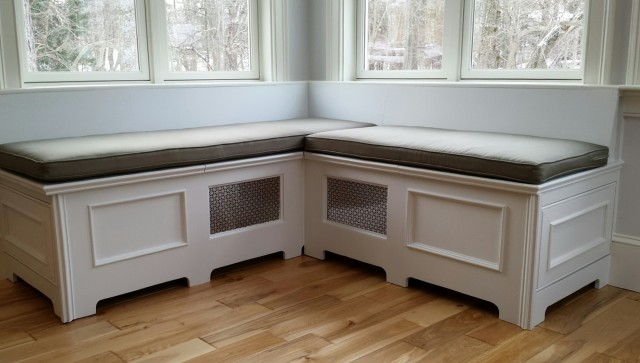 Custom Window Seat Cushions Etsy