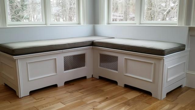 Custom Window Seat Cushions Etsy