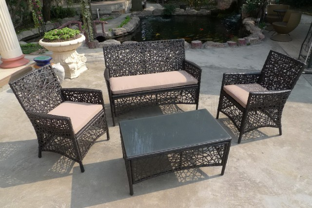 Deep Seat Outdoor Cushions Clearance