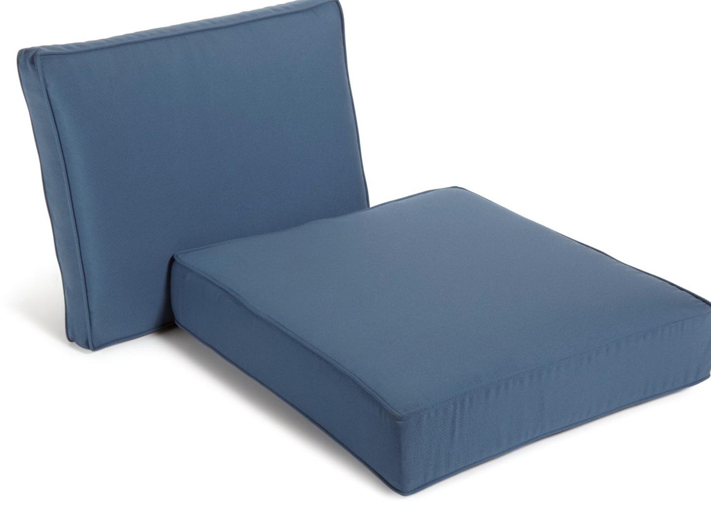 Deep seat patio cushions clearance home design ideas - Deep seat patio cushions replacements ...