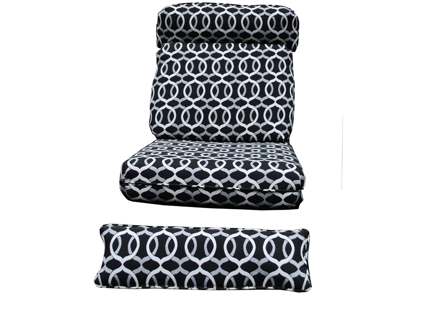Deep seat patio cushions replacements home design ideas - Deep seat patio cushions replacements ...