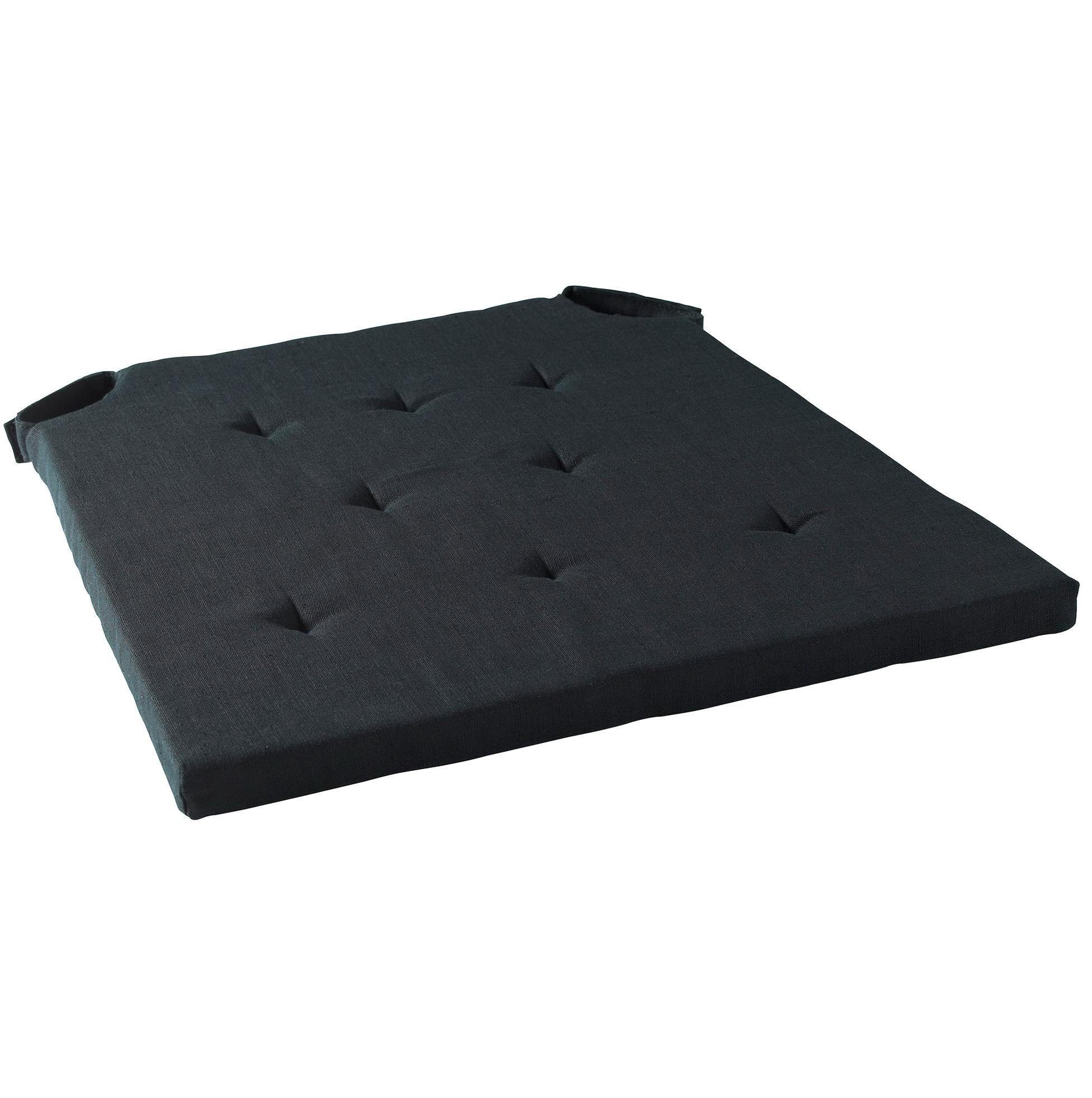 Desk Chair Cushion Cover