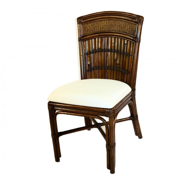 Desk Chair Cushion Pads