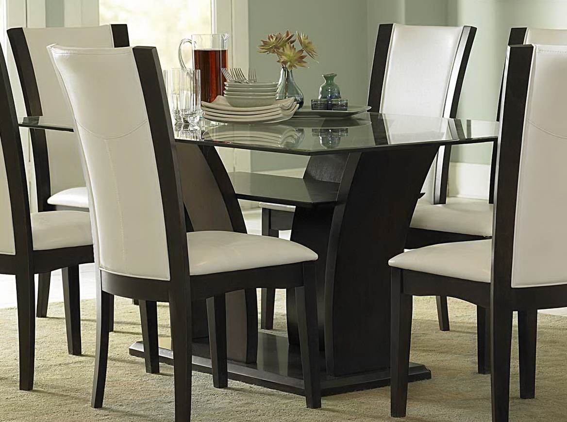 Dining Chair Cushion Ideas