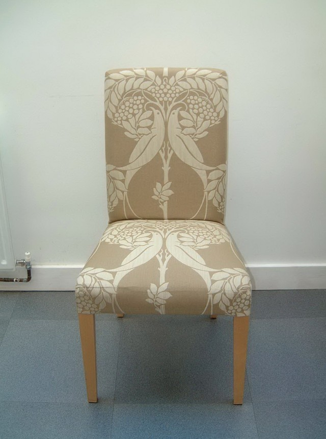 Dining Chair Cushions Ikea