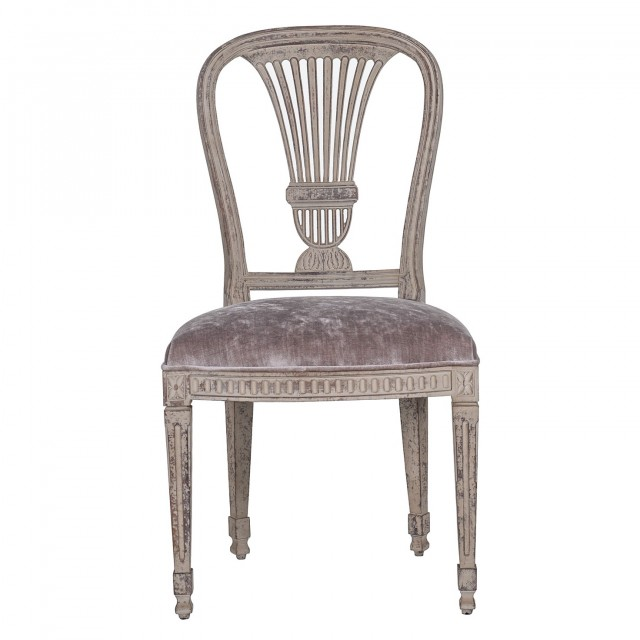 Dining Chair Cushions India