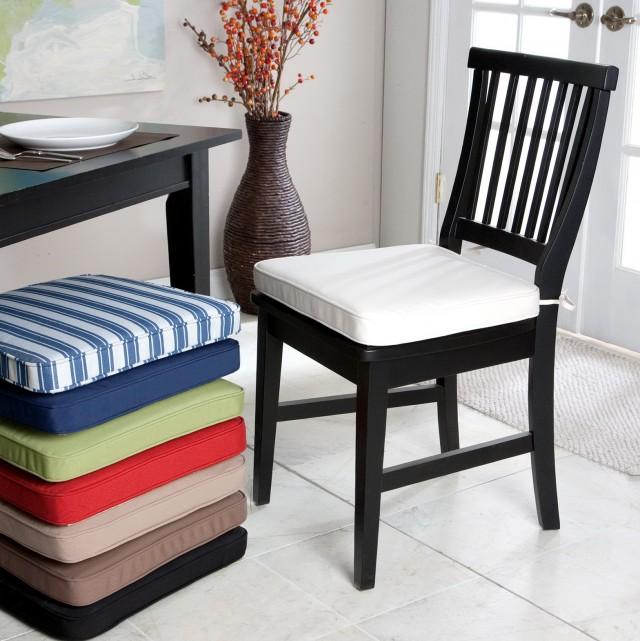 Dining Room Chair Cushions Walmart