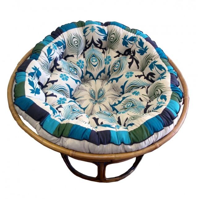 Diy Chair Cushion Covers