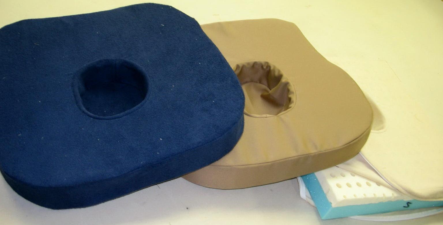 Donut Seat Cushion For Hemorrhoids Home Design Ideas