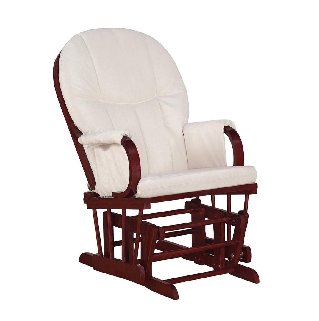 Dutailier Glider Rocker Replacement Cushions Home Design