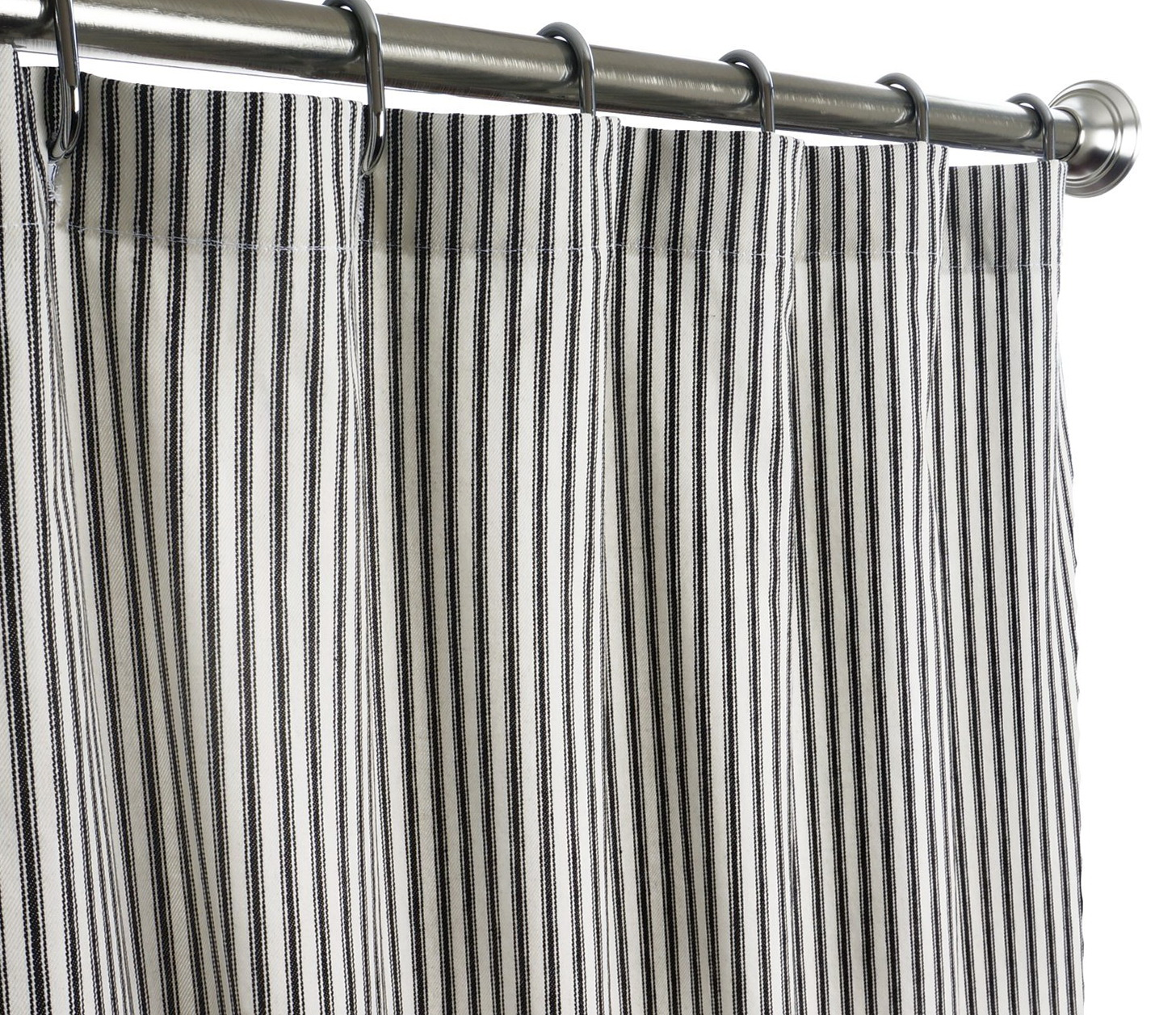 Extra Long Curtain Panels Home Design Ideas