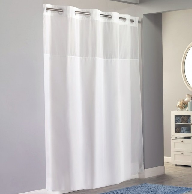 Extra Wide Blackout Curtains | Home Design Ideas