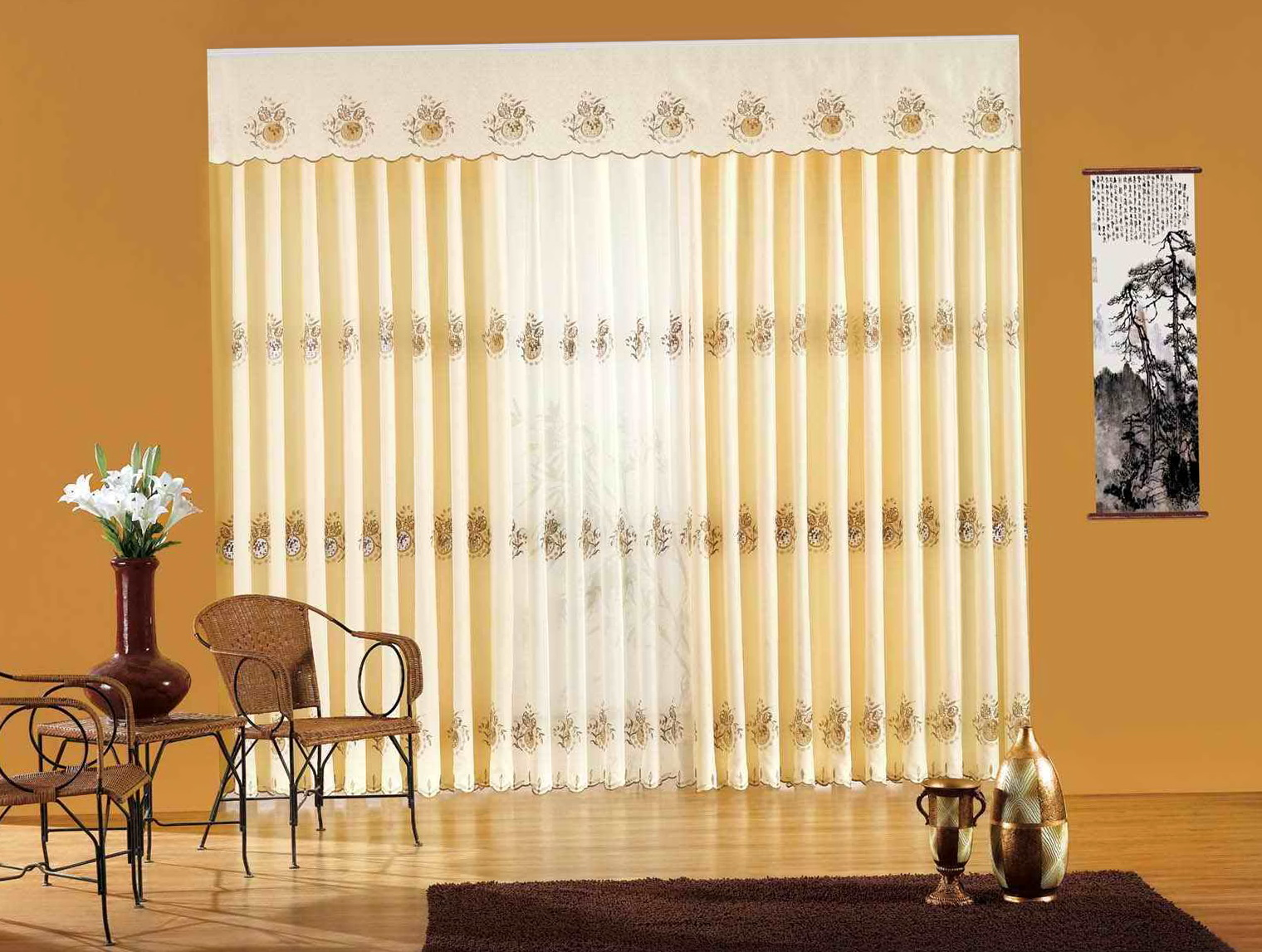 Fire Retardant Curtains Bed Bath And Beyond Home Design