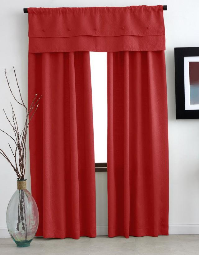 Flame Retardant Curtains For Dorms Home Design Ideas