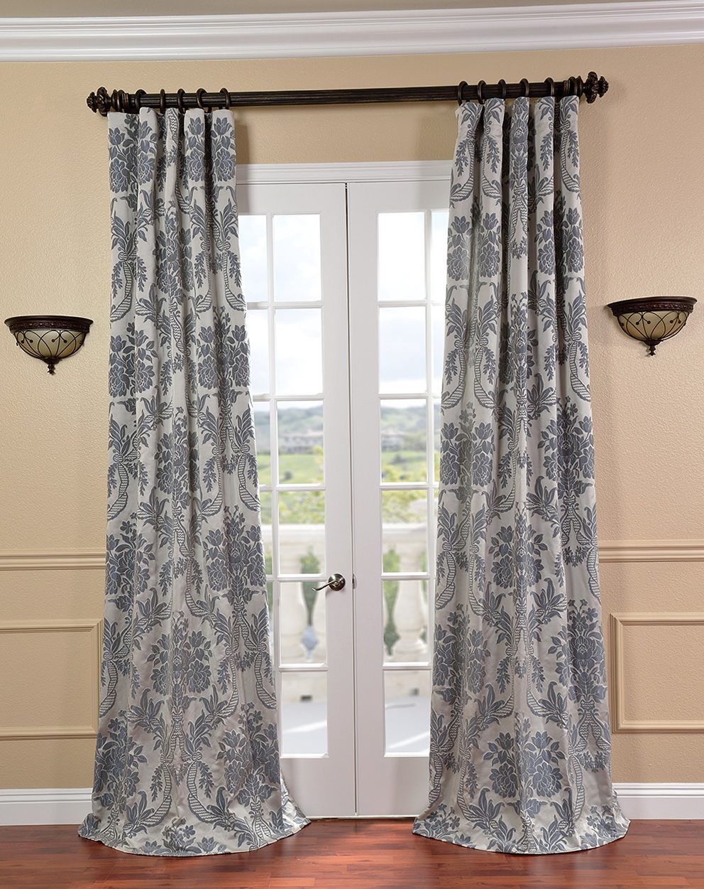 Fire Retardant Curtains Target Home Design Ideas