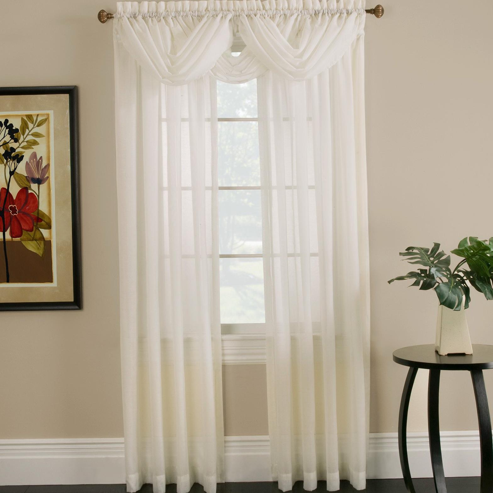 Flame Retardant Curtains For Classrooms Home Design Ideas