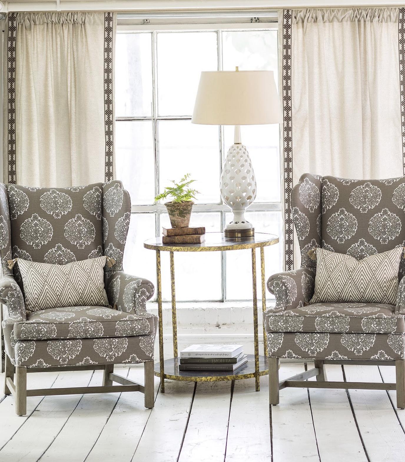 Flame Retardant Curtains Ready Made Home Design Ideas