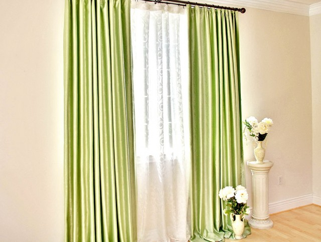 Flame Retardant Curtains Walmart Home Design Ideas