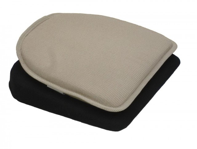 Flat Cushions For Chairs